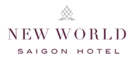 logo 2 new world hotel